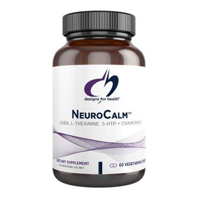 NeuroCalm Reviews