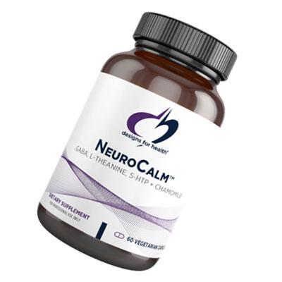 NeuroCalm Side Effects