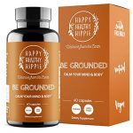 Happy Healthy Hippie Be Grounded Reviews