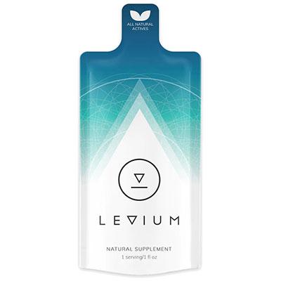 Levium Side Effects