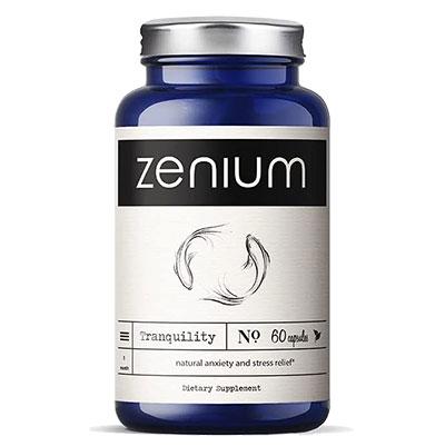Zenium Review