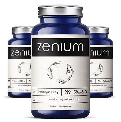 Zenium Reviews